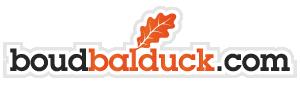 www.balduck.eu